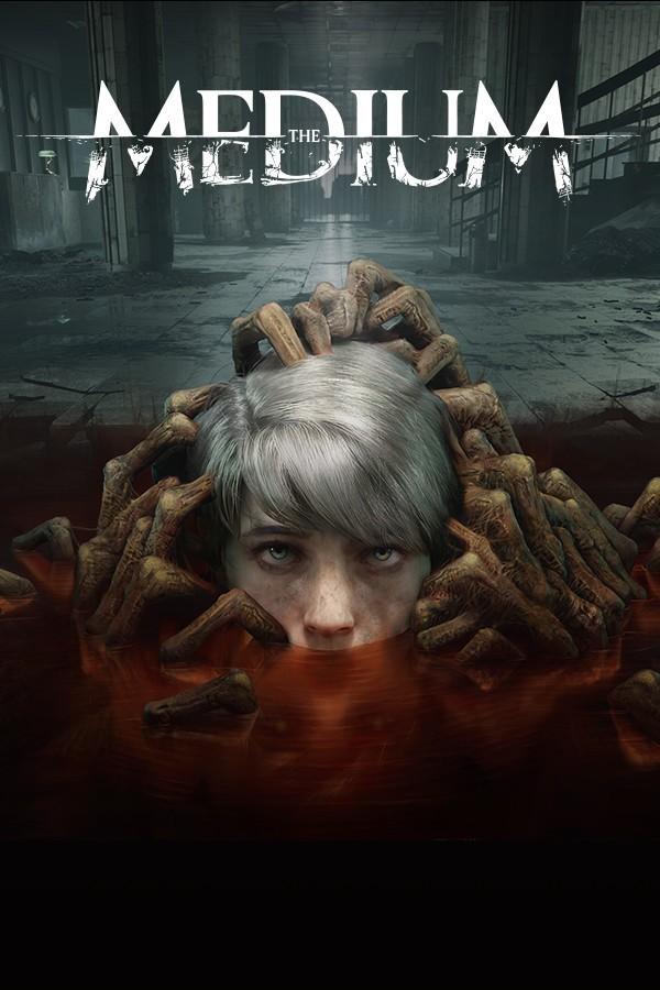 Recenzja The Medium – mistrzowie horroru w swoim najambitniejszym dziele