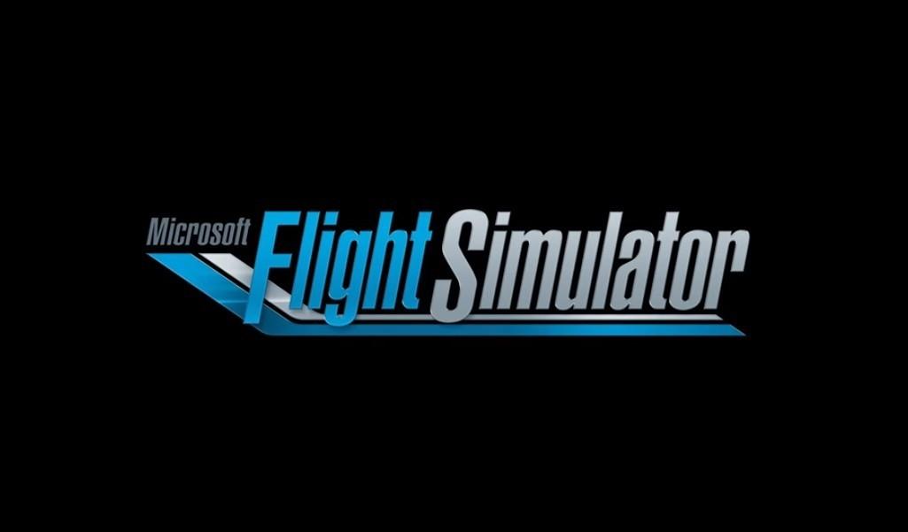 E3 2019: Microsoft z symulatorem pilota - zapowiedziano ...