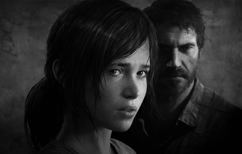 The Last of Us zmienia reżysera!
