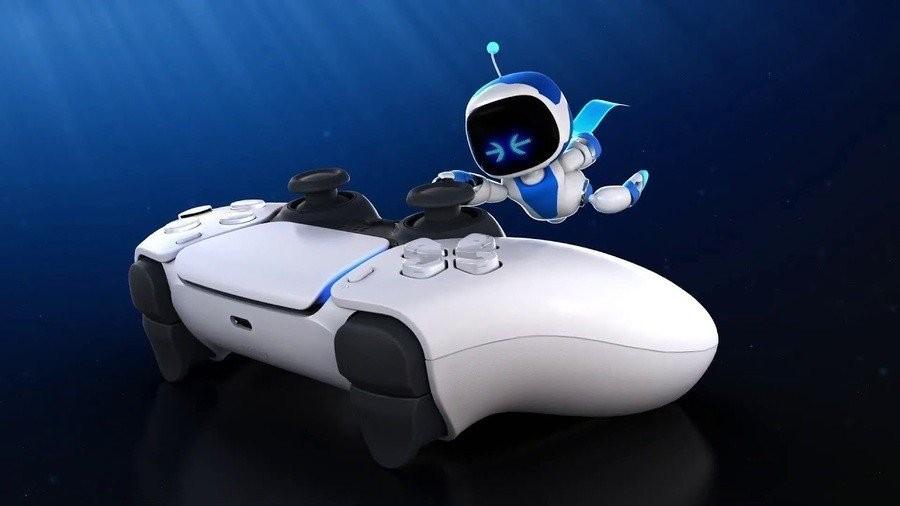PS5 z kolejnym problemem? Gracze donoszą o dryfujących analogach w DualSense