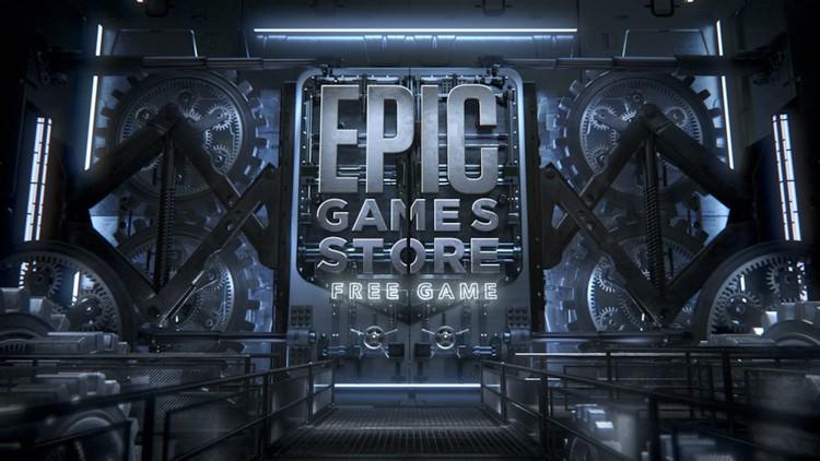 ARK Survival Evolved. Za darmo. Epic Games Store. Darmowe