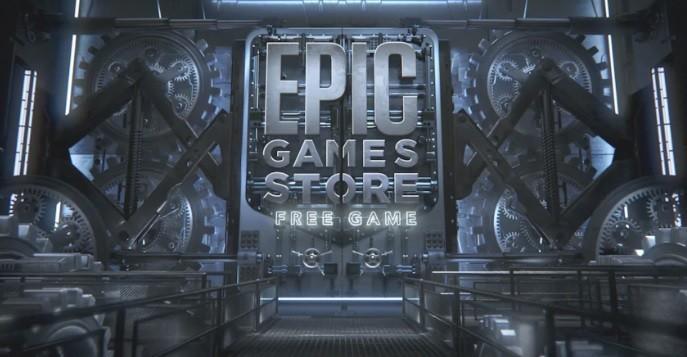 Oldskulowa metroidvania za darmo na PC. Odbierz darmówkę na Epic Games Store (aktualizacja)