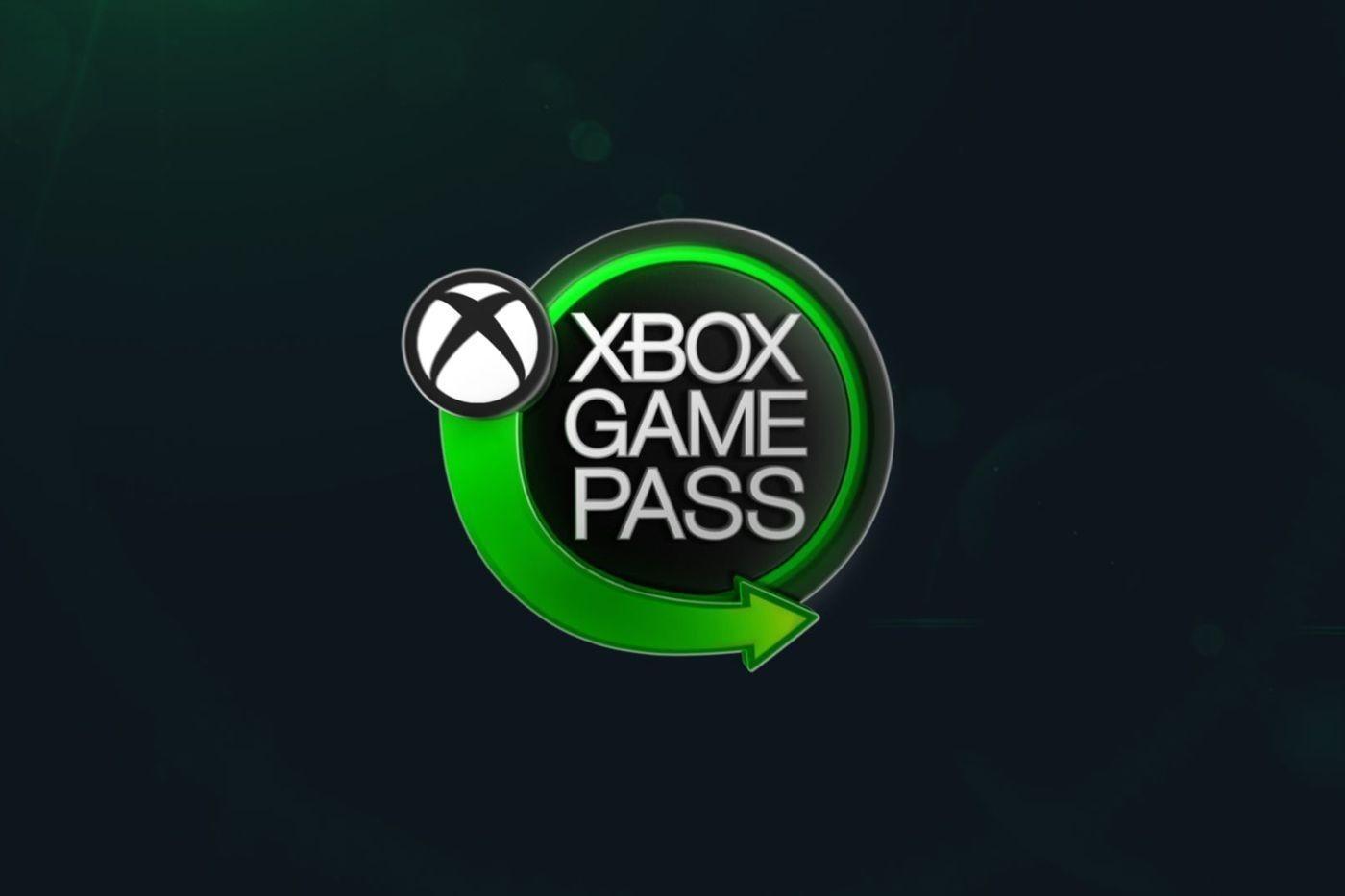 Xbox Game Pass zakończy styczeń z przytupem. Microsoft ujawnia kolejne tytuły