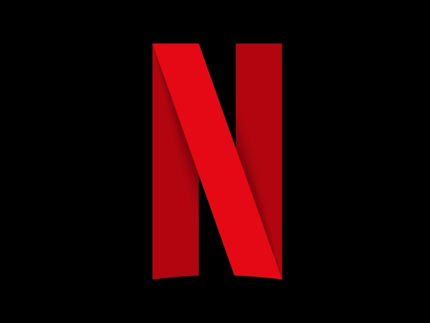 Świetny dzień  Netflixa. Ponad 40 nowych produkcji trafiło do serwisu