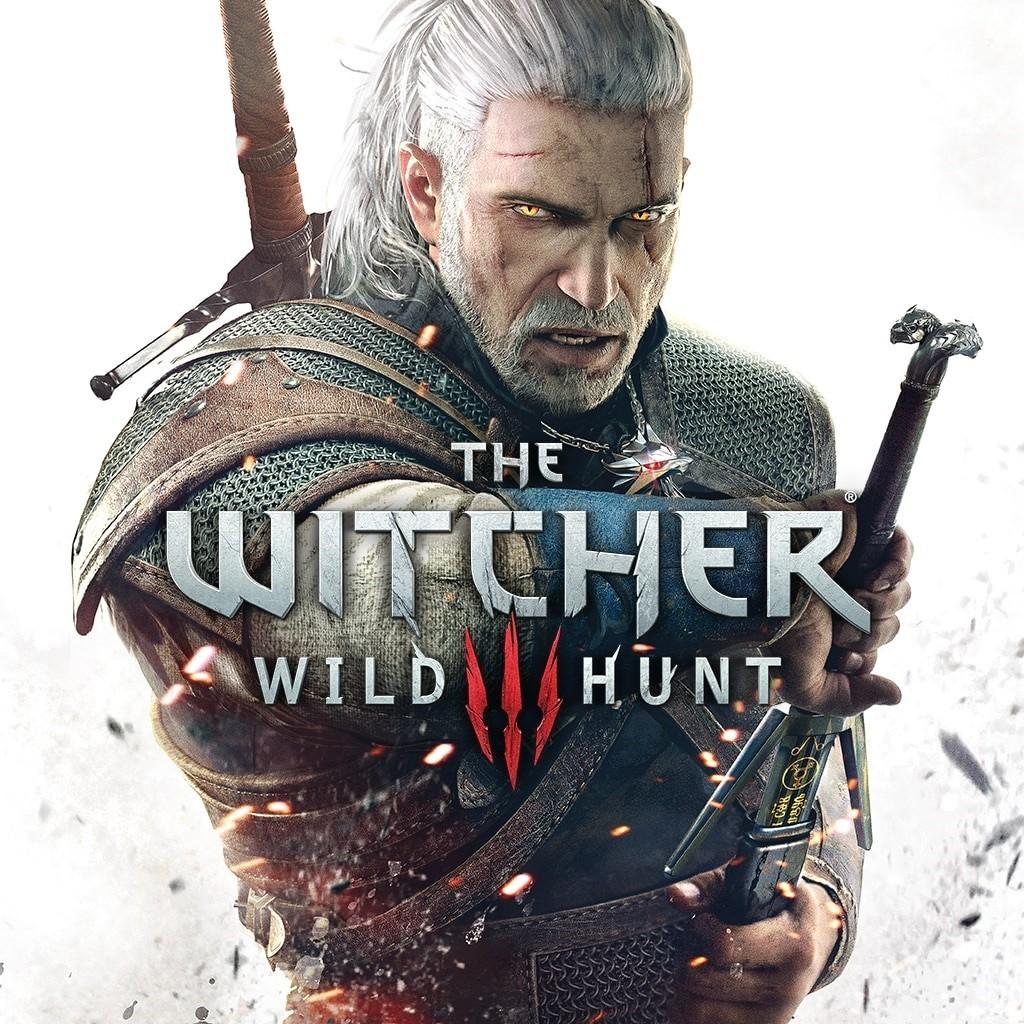 Bądź jak Geralt dzięki oficjalnej kurtce, plecakowi oraz zegarkowi z Wiedźmina 3