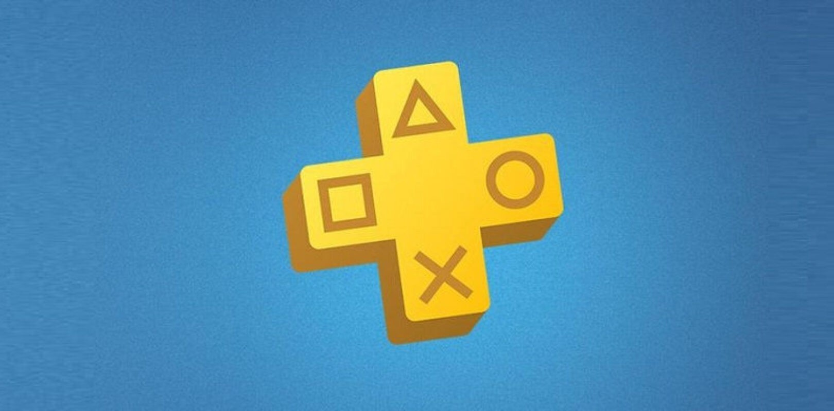 PlayStation Plus z mocną ofertą na luty. Kolejne darmowe gry dla abonentów PS+