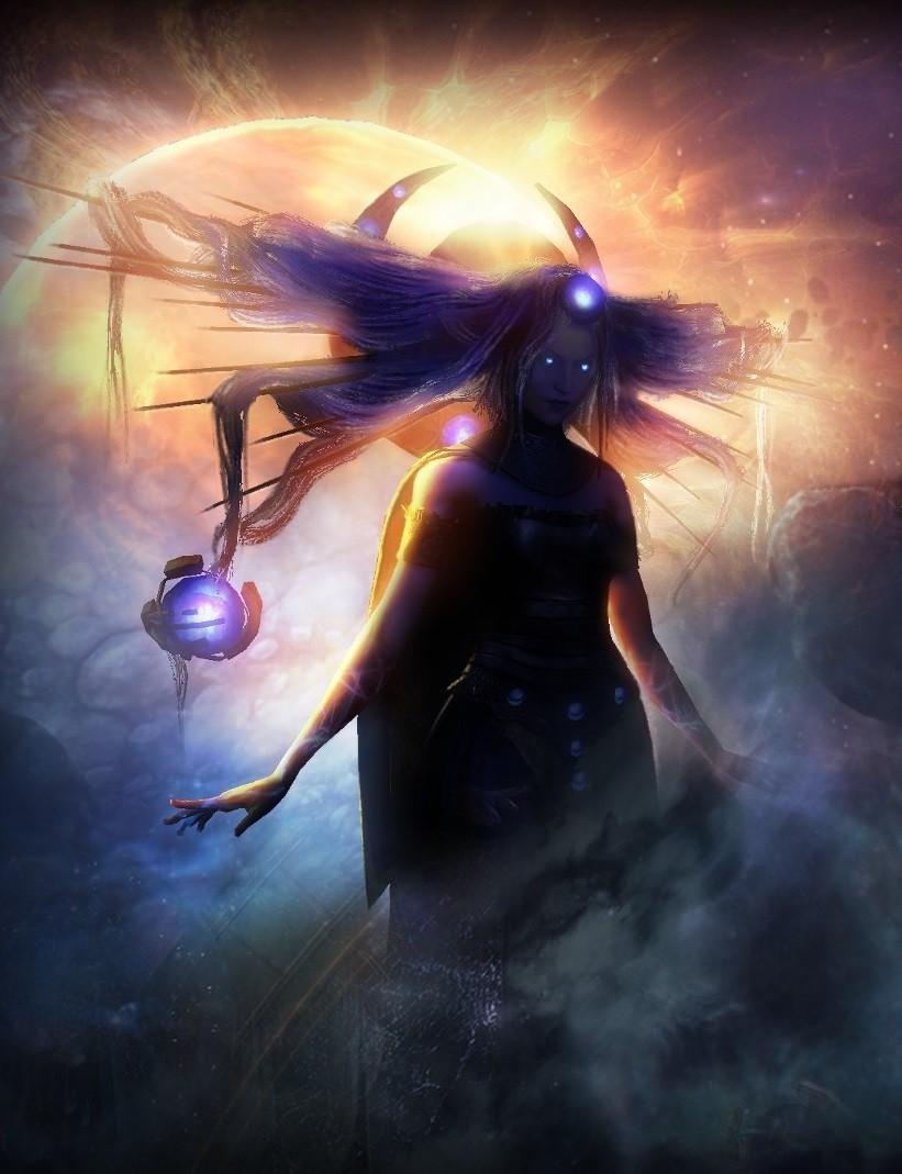Path of Exile z rekordem graczy na Steamie. Wszystko przez najnowszy dodatek