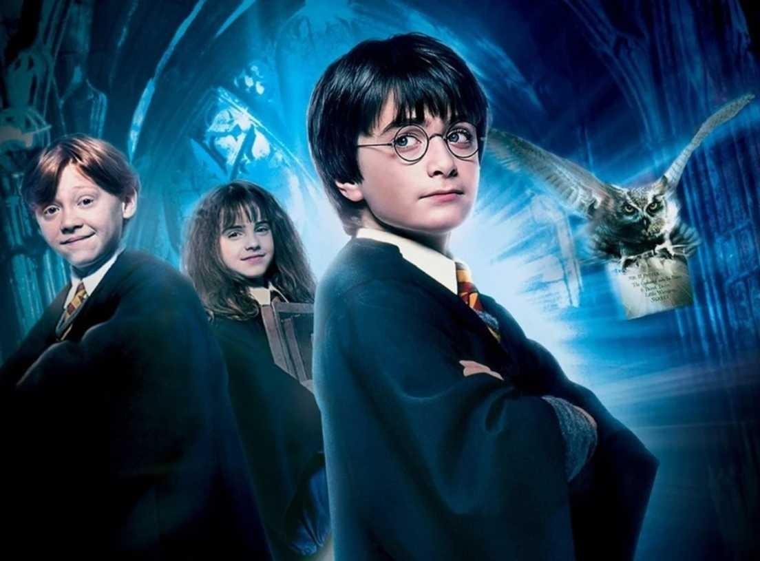 Daniel Radcliffe jest zażenowany swoim aktorstwem. Wspomina o Harrym Potterze