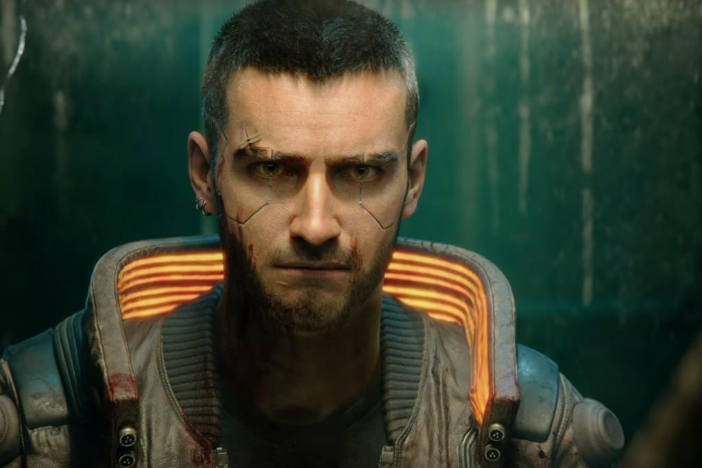 Gracze otrzymują zwroty za Cyberpunk 2077, ale wciąż mogą grać w RPG-a