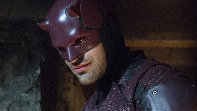 Daredevil pojawi się w Spider-Man 3, ale nie będzie to ten sam bohater