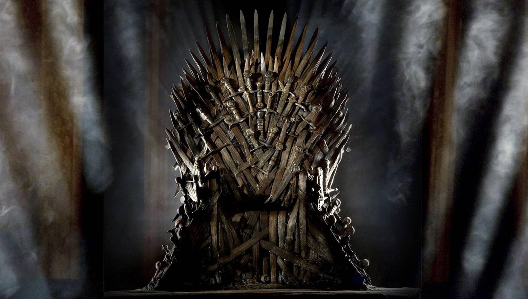 HBO zapowiada drugi prequel Gry o Tron. Kolejne niespodzianki ze świat Westeros