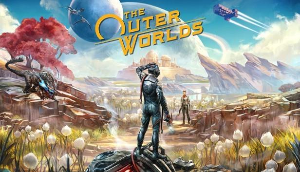 Drugie rozszerzenie do The Outer Worlds z przybliżoną datę premiery